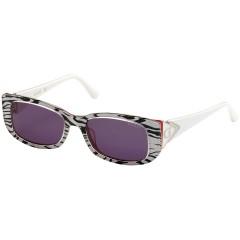 Слънчеви очила Guess GU7648 99A