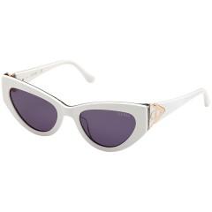 Слънчеви очила Guess GU7649 21A