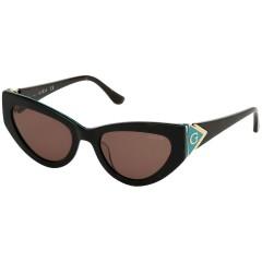 Слънчеви очила Guess GU7649 52E