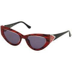 Слънчеви очила Guess GU7649 99A