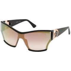 Слънчеви очила Guess GU7650 01U