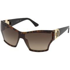 Слънчеви очила Guess GU7650 52G