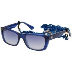 Слънчеви очила Guess GU7652 90W