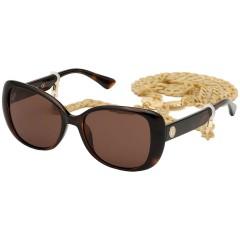 Слънчеви очила Guess GU7653 52E