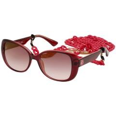 Слънчеви очила Guess GU7653 69T