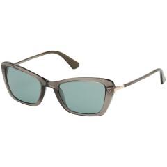 Слънчеви очила Guess GU7654 20N