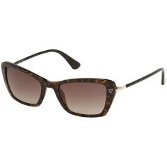 Слънчеви очила Guess GU7654 52F