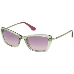 Слънчеви очила Guess GU7654 93Y