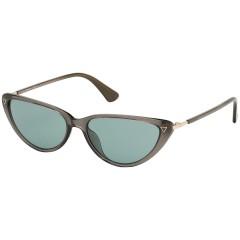 Слънчеви очила Guess GU7656 20N