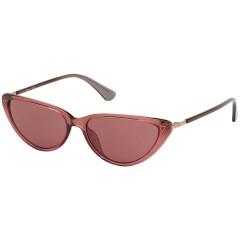 Слънчеви очила Guess GU7656 69S