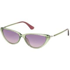 Слънчеви очила Guess GU7656 69Y