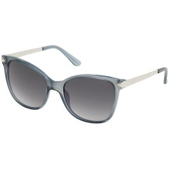 Слънчеви очила Guess GU7657 20C