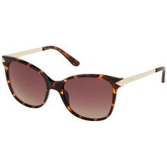 Слънчеви очила Guess GU7657 52F