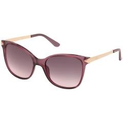 Слънчеви очила Guess GU7657 81Z