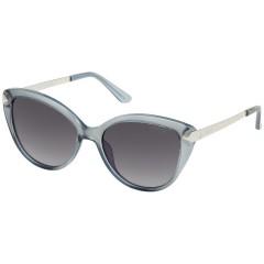 Слънчеви очила Guess GU7658 20C