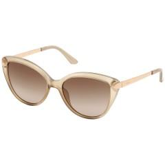Слънчеви очила Guess GU7658 57F