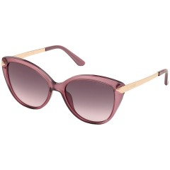 Слънчеви очила Guess GU7658 81Z