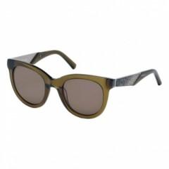 Слънчеви очила Swarovski SK0126 96J
