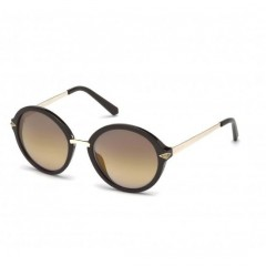 Слънчеви очила Swarovski SK0153 48G