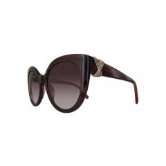 Слънчеви очила Swarovski SK0156 69T