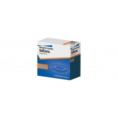 Soflens Toric 6 Box