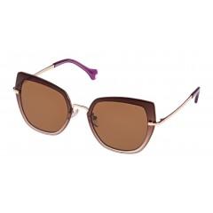 Слънчеви очила Sover SS1500P BRN