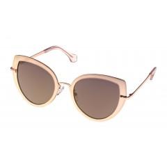 Слънчеви очила Sover SS1510P GLD