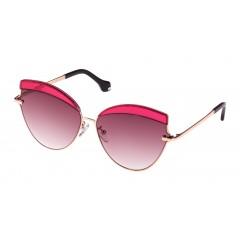 Слънчеви очила Sover SS1550 BGD