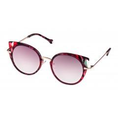 Слънчеви очила Sover SS1575 BGD