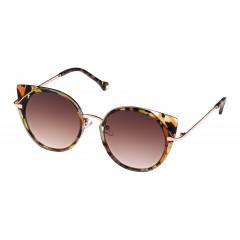 Слънчеви очила Sover SS1575 BRN