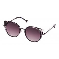 Слънчеви очила Sover SS1575 GRY