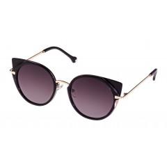Слънчеви очила Sover SS1575P BLK