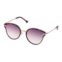 Слънчеви очила Sover SS1610 PIN