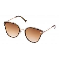 Слънчеви очила Sover SS1610 GLD