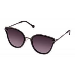 Слънчеви очила Sover SS1610P BLK