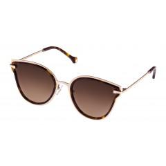 Слънчеви очила Sover SS1610P BRN
