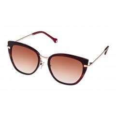 Слънчеви очила Sover SS1620 BGD