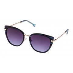 Слънчеви очила Sover SS1620 BL