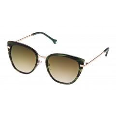 Слънчеви очила Sover SS1620 GRN