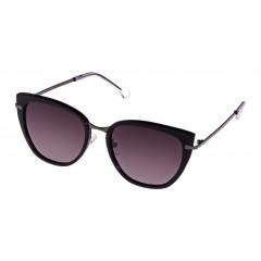 Слънчеви очила Sover SS1620P BLK