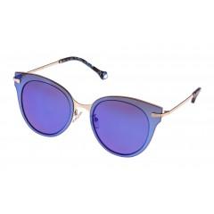 Слънчеви очила Sover SS1660P GLD-BLM
