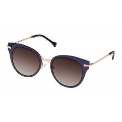 Слънчеви очила Sover SS1660P GLD-GSMK
