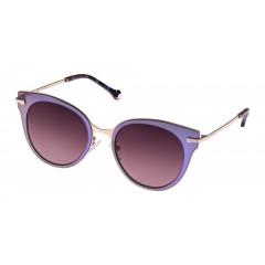 Слънчеви очила Sover SS1660P GLD-PUR