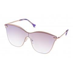 Слънчеви очила Sover SS1670 GLD-PINM