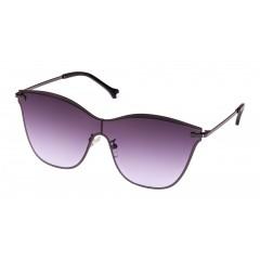 Слънчеви очила Sover SS1670 GUN-GSMK