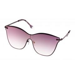 Слънчеви очила Sover SS1670 RGU-GLDM