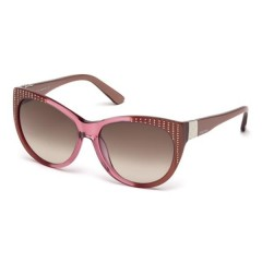 Слънчеви очила Swarovski SK0087 38F