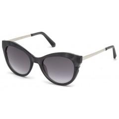 Слънчеви очила Swarovski SK0151 01B