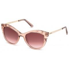 Слънчеви очила Swarovski SK0151 72T