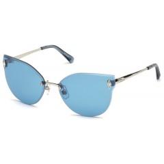 Слънчеви очила Swarovski SK0158 16V